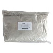 Shelf Primer - 1kg