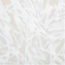 TA200 - White Tangles