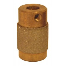 19mm Standard Grit Grinding Head