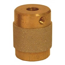 25mm Standard Grit Grinding Head