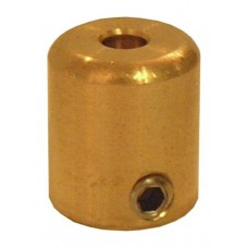 6mm Grinding Head Adaptor