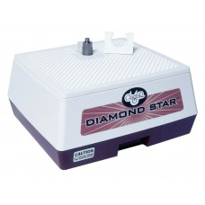G141 Diamond Star Grinder