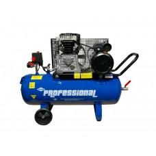 Compressor 3 HP