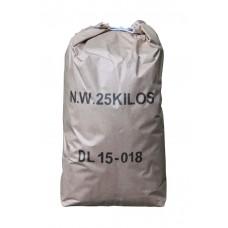 Abrasive Sandblast Grit - 25kg Bag