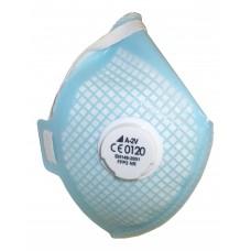 Air Filter Mask