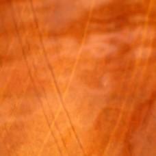 V3174 - Vidriarte Brushed - Amber
