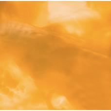 V3152 - Vidriarte Streaky Opal - Dark Amber / White